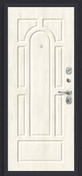 Porta S 55.55 Almon 28/Nordic Oak