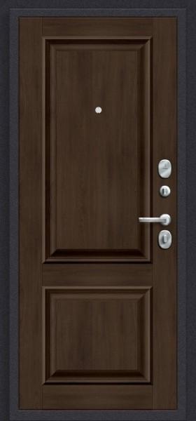 Porta S 55.K12 Almon 28/Dark Oak