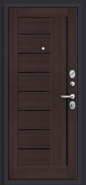 Porta S 9.П29 Almon 28/Wenge Veralinga