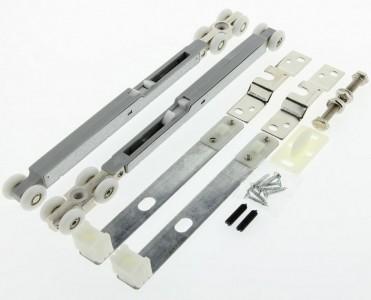 Ролики Arni M3037 для раздвижных дверей