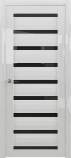 ALBERO Сидней 3G - Белый - Черное