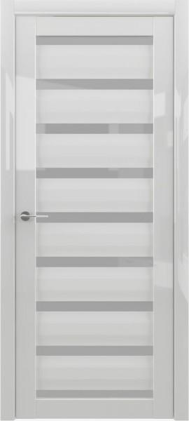ALBERO Сидней 3G - Белый - Мателюкс белое